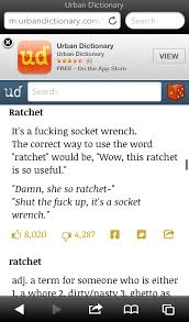 truly spoken on urban dictionary funny