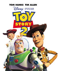 Toy Story 2 Wallpapers (72 Wallpapers) – HD Wallpapers Buzz Lightyear Character From Toy Story Pixarplanetfr Quotes 2 Hot Wheels Disney Pixar Action Park Als Barn Movie Event Cartoon Amino Of Terror Easter Eggs Pizza Planet Truck The Good Utility Belt In Woody Is Sold For 2000 Shipping Review Film Takeout Als Pack And
