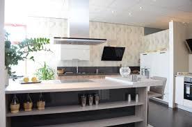 küchen in weilerbach küchenstudio staab küchenstudio
