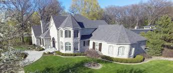 100 Houses F Matt Maloney Munster Northwest Indiana Real Estate Homes Or Sale
