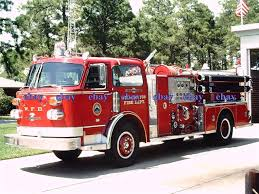 100 Trucks For Sale Ebay Fire For On For