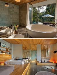 100 Word Of Mouth Bali The Chameleon Villa By