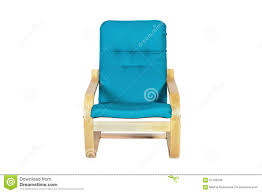 Blue Rocking-chair Isolated On A White Background Stock Photo ... Handmade Bold Acapulco Rocking Chair Indoor Or Outdoor Bright Blue Amazoncom Modern Aqua Fabric Mid Century Wooden Brisbane Sea Glass Cushions Latex Foam Fill Barton Accent Light Bella Casa Ldon The Complete Guide To Buying A Polywood Blog Rei Recalls Campfire Rocker Chairs Snews Safavieh Alexei Beach House Wood Chairfox6702c Pillow Perfect Cushion Reviews Wayfair Grandpas Brightened Up For New Baby Nursery Caline Cophagen Decor Interiors