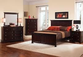 modele de chambre a coucher moderne imposing modele de chambre a coucher haus design