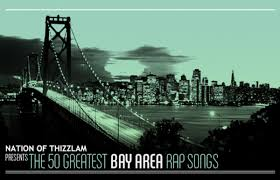 Mac Dre Genie Of The Lamp Zip by The 50 Greatest Bay Area Rap Songs Complex
