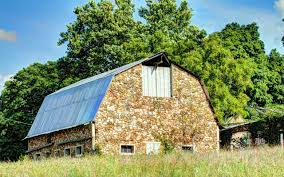 Farms: Stone Barn Soto Missouri Near Mo Architecture Image For HD ... Traditional Farm Stone Barn And House Yorkshire Dales National Old Stone Barn Free Stock Photo Public Domain Pictures Ancient Abandoned On Bodmin Moorl With The Whats In Store Farm At Barns 50 States Of Style Photos Images Alamy Historic Bar Harbor Maine Corrugated Iron Roof Walls Friday Photography Filley Odyssey Through Nebraska Road Awaits Watching Golf Log Cabins Home Facebook Cedar Bend Retreat Center Stonebarn