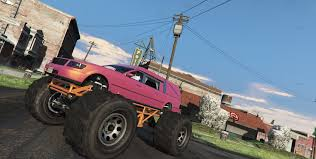 Romero Monster Truck - GTA5-Mods.com 5 Radical Mods For Smart Cars Romero Monster Truck Gta5modscom Lifted Car Off Road Wheels Traxxas Monster Trucks To Rumble Into Rabobank Arena On Winter Gta Mod Mudding Mountain Climbing New Bright 114 Scale Jam Pirates Curse Race Toysrus Stock Photos Images Alamy 10 Genius Truck Cversions Pc Mods Panto Vehicle Mod Youtube Speed Talk 1360 In St Cloud Fortwo Wikipedia