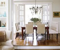 Dining Room Carpets Bhg Centsational Style Best Decor