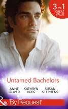 Untamed Bachelors When He Was Bad Interview With A Playboy