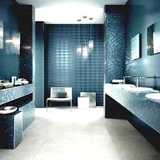 bathroom 3d tiles for bathroom 3d floor tiles for sale 3d floor