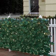 White Christmas Trees Walmart Canada by Artificial Plants And Flowers Walmart Com