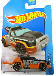 Hot Wheels - 2014 HW City 1/250 - HW City Works - Repo Duty (Black ... 1957 Dodge Coe Tow Truck Toy Car Die Cast And Hot Wheels M2 Clearance Vintage 1974 Chevy Pickup Larrys 24 Flatbed Haulers Part 1 Fast Bed Hauler Cabbin Fever Small Cars Big Memories A Pile Of Old Toys Speedhunters Ferrari Yeight Gtow My Custom 872 White Rig Wrecker W5 Hole Jturn First Set Of New For This Blog Garagem Matchbox Gmc Ramblin Wiki Fandom Powered By Wikia Gogo Smart Best Resource