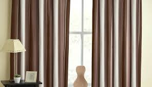 Walmart Thermal Curtains Grommet by Curtains Thermal Insulated Curtains Walmart Stunning Curtains