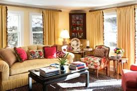 Super Country Decor For Living Room Ideas To Decorate A Small Style