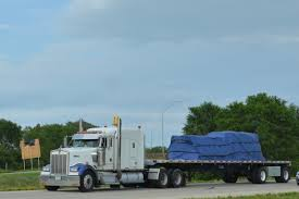 US-18 & 218 In Northern Iowa, Pt. 6 Harbors 11th Alinum Outlook Summit June 57 2018 Chicago Il Camion Trucks 114 Rc Cat 345d Lme Wedico Youtube Cat Nissmo N06 Chantier Demolition Chalet Partie 1 Caterpillar Equipment Dealer For Kansas And Missouri Libraries Of Love Africa Its More Than Just Books 150 390f Hydraulic Excavator Tracked Earthmover Diecast Trucking Lti Erb Transport Intertional Prostar Trucks Usa Pinterest Nussbaum Blue And White Scania Semi Tank Truck Editorial Photo Image Us18 218 In Northern Iowa Pt 6
