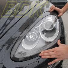 font b headlight b font carbon fiber font b eyebrow b font cover font b jpg