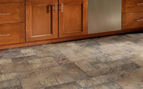 Best Flooring For Kitchen 2017 by Laminate Flooring Vs Tile Flooring Designs