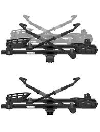 100 Pro Rack Truck Rack Car And S 177849 Thule T2 Xt AddOn Black 9036Xtb