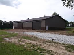 Ag-4 | Quality Structures, Inc. Cool 3d Marketing Hpifttt2ckbl2m Barn Workshop House Plan 40x60 Floor Plans Mueller Metal Building Kits Barn Homes Barndominiums For Sale In Texas Collection Of Solutions Roofing El Paso On Shouse Steel Shop Buildings Best 25 Metal Buildings Ideas On Pinterest Amazing Barndominium Your Ideas Garage Xkhninfo Mallett Post Frame Pole Builders Linced Hpifttt2sheihy