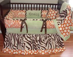 Mossy Oak Baby Bedding by Camo Bedding Set For Crib Home Beds Decoration