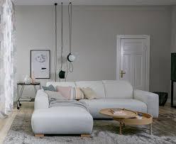 moon schöner wohnen farbe moderne schlafzimmer beige homify