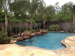 5 Spectacular Swimming Pool Renovations To Make Your Pool Feel New Aquascape Pools Full Gallery Aquarium Beautify Your Home With Unique Designs Custom Crafted Swimming Pool Hot Tub Service Sheer Descent Waterfall Into Swimming Pool Water Features Aqua Scape Pools Ideas Pinterest And Freeform Spa With Custom Rock Design Aquascape Groundbreakers Group Inc 188 Best Images On Aquascapes Llc Temple City Ca Contractor