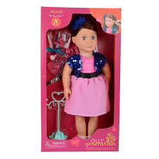 Doctor Who Barbie Doll Australia