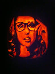 Nerdy Pumpkin Carving by Nerdfighter Pumpkin Carving Contest Page 11 U2014 Nerdfighteria