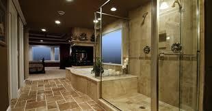 bedroom plans popular interior house ideas master