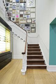 Acorn Chair Lift Commercial by Best 25 Commercial Stairs Ideas On Pinterest Stair Design