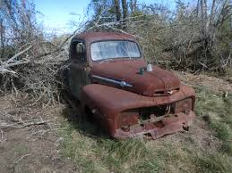 Sandford And Son Truck - Google Search | Classic Autos | Pinterest