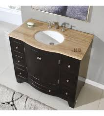 Bathroom Vanity Sinks At Home Depot by Neoteric Vanity Sink Shop Bathroom Vanities Cabinets At The Home