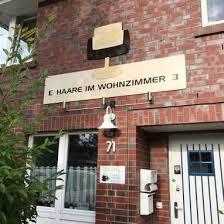 friseursalon königs wusterhausen haare im wohnzimmer