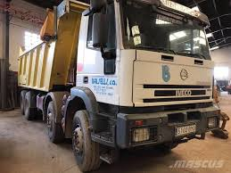Used Iveco 380 Dump Trucks Year: 2002 For Sale - Mascus USA Iveco Stralis 600 As V 10 Mod For Farming Simulator 2015 15 Fs Cnh Industrial Homepage Devil In The Detail Of Europes 2050 Transport Model Energy Transition Camper Truck Magirus Deutz Editorial Stock Photo Image Camper Converting To A Tucks Travels Saiciveco Hongyan Commercial Vehicle Tractor Cstruction Plant Daily On Rams Radar Wardsauto Used Eurocargo 75e18 Box Trucks Year 2008 Sale Mascus Usa Racarsdirectcom Stormont Delivers First Iveco Heavy Trucks Into Wrefords Transport Gleeman Parts Trucks Wrecking 330 Dump 1990 Price Us 18199