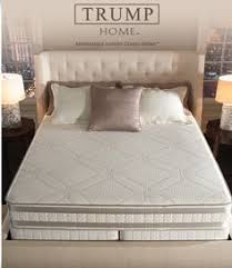 Serta Air Mattress With Headboard by Serta Perfect Sleeper Benson Queen Mattress At Big Lots Ugh A