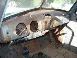 1953 Chevy Panel Truck Parts, 53 Chevy Truck For Sale | Trucks ... 196772 Chevy Truck Fenders 50200 Depends On Cdition Rare 4753 Chevrolet Grill With White Background Oem Chevy Classic Car And Parts The Most Beautiful 47 Limited Used 2013 Express 1500 For Sale Subway 1966 44 Canrcentralinfo 1930 Chevytruck 30ct1562c Desert Valley Auto For Lakoadsters 1965 C10 Hot Rod Talk 64 Greattrucksonline Minimalist Montana 1951 Pickup Ebay Sell Video Youtube 1973 Chevrolet C65 Cab Chassis Auction Or Lease 56 Diagram Enthusiast Wiring Diagrams