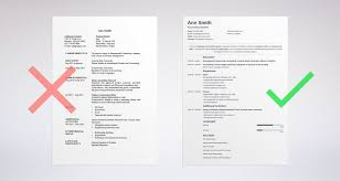 The Difference Between A CV Vs A Resume Explained Cv Vs Resume And The Differences Between Countries Cvtemplate Graphic Design Sample Writing Guide Rg The Best Font Size Type For Rumes Cv Vs Of Difference Between Cvme And Biodata Ppt Graduate Professional School Student Services Career Whats Glints A Explained Josh Henkin Phd Who Is In Room Today Postdoc 25 Modern Templates With Clean Elegant Designs Samples Executive How To Make Busradio Stay At Home Mom Example Job Description Tips