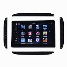 7 Inch Hd Car Gps Navigation Gps Tracker Fm 8Gb Ddr Map Free Upgrade ... Elebest Factory Supply Portable Wince 60 Gps Navigation 7 Truck 9 Inch Auto Car Gps Unit 8gb Usb 7inch Blue End 12272018 711 Pm Garmin Fleet 790 Eu7 Gpssatnav Dashcamembded 4g Modem Rand Mcnally And Routing For Commercial Trucking Podofo Hd Map Free Upgrade Navitel Europe 2018 Inch Sat Nav System Sygic V1374 Build 132 Full Free Android2go 5 800mfm Ddr128m Yojetsing Bluetooth Amazoncom Magellan Rc9485sgluc Naviagtor Cell Phones New Navigator Helps Truckers Plan Routes Drive