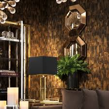 eichholtz designer spiegel chartier 68x68 d 7 5cm
