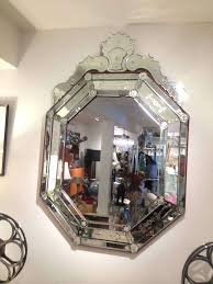 12x12 Mirror Tiles Beveled by Beveled Mirror Tiles For Antique Mirror Wall Alluring Mirror