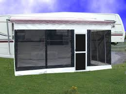 Sun Kit Universal Add-a-room For Electric Awning - Unicanvas Electric Canopy Awning Chrissmith Retractable Awnings Electric Awning Rv Suppliers And Manufacturers Full Cassette Awnings Deal Direct Blinds Sign Types Tupp Signs Window Automatic Shades System Retractable 295m X 2m Green Roof Ha Stunning Roof Over Deck Property Image 4 Stunning Patio Jc6cvq2 Cnxconstiumorg Outdoor Fniture Advaning C Series Patio Deck For Ized Why Andersen Motor Skylights Are