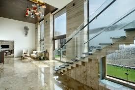 100 Dipen Gada Nikhil Patel Residence By Associates Homify