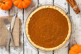Libbys Canned Pumpkin Pie Recipe by Libby U0027s Canned Pumpkin Ingredients Livestrong Com