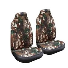 2PCS Auto Vehicle Seat Cushion Universal Camouflage Car Front Seat ... Kingcoverscamouflageseats By Seatcoversunlimited On Rixxu Camo Series Seat Covers Car Cover Deer Hunting 1sttheworld Trendy Camouflage Front Fh Group Traditional Digital Camo Custom Caltrend Digital Free Shipping Universal Lowback 653097 At To Get Started Realtree Max5 Jackson Kayak Store Coverking Kryptek