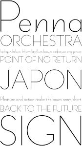 Cinzel Decorative Bold Ttf by Chairdrobe Fonts Sans Pinterest Fonts