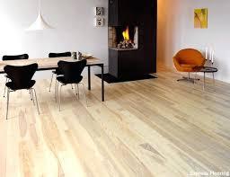 Light Hardwood Floors Types Of Cost Colored Flooring Dark