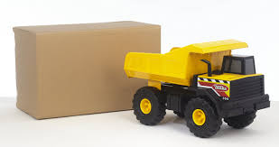 Tonka Classic Steel Mighty Dump Truck FFP 692759537397 | EBay Tonka 26670 Ts4000 Steel Dump Truck Ebay Classic Mighty Walmartcom Review What The Redhead Said 17 Home Hdware Toughest Site Cstruction Quarry Unboxing Toy Trucks Amazoncom Handle Color May Vary Vehicle Play Vehicles Ardiafm Ts4000 Toys Games 65th Anniversary Of Funrise_toys