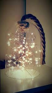 Kmart Christmas Trees Australia by Kmart Twinkle Lights And The Bell Jar Room Ideas