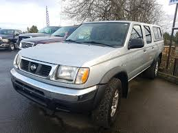 2000 Nissan Frontier For Sale In Sidney, BC V8l 1h6 Used Nissan Cefiro 2000 For Sale Morcellement St Andre 1999 Frontier Overview Cargurus 33 V6 4x4 Custom By Cole Grant Carsponsorscom Filenissan Eco Truck In Italyjpg Wikimedia Commons Se Crew Cab Information And Photos Momentcar Zombiedrive White Ud 1800 Cs Truck Depot Filetw Cabstar 350 20131002jpg Nissan Frontier Extended