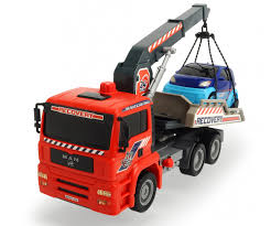 Air Pump Crane Truck - Air Pump Series - Brands & Products - Www ... Amazoncom Little Tikes Dirt Diggers 2in1 Dump Truck Toys Games 2017 Hess And End Loader Light Up Toy Goodbyeretail Intertional 4300 Altec Bucket C Flickr Long Haul Trucker Newray Ca Inc Sce Volunteers Cook Electric Made Of Food Cans 3bl Buy Bruder 116 Man Tga Low Online At Universe Decool 3350 King Steer Building Block Set Lloyd Ralston Ho Scale 7600 Utility Wbucket Lift Yellow Air Pump Crane Series Brands Products Www Lighted Ford F450 Xl Regular Cab Drw Service Body Lego Technic Lego 8071 Muffin Songs